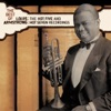 St James Infirmary  - Louis Armstrong