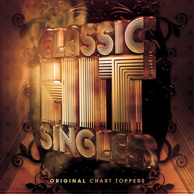 Classic Hit Singles: Diana - Single - Paul Anka