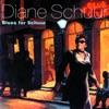 Stormy Monday Blues  - Diane Schuur