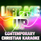 Be Somebody (In the Style of Thousand Foot Krutch) [Karaoke Version]