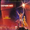 Lionheart The Deluxe Edition Soundtrack from the Motion Picture