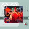 Kiss Me Kate (Original Motion Picture Soundtrack), Cole Porter