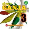 Cocoa Tea & Daddy Rings - Herb Fi Bun  Healing Of The Nation Mix