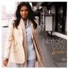Leavin' (Bonus Track Version), Natalie Cole