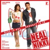 Neal 'n' Nikki (Original Soundtrack)