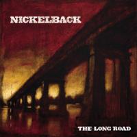 Descargar mp3  Someday (Single Mix) - Nickelback