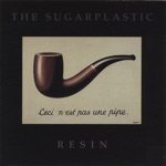 The Sugarplastic - Dunn the Worm