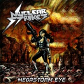 Nuclear Strikes - Megastorm Eye