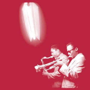 The Complete Columbia Recordings: Miles Davis & John Coltrane Mp3 Download