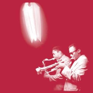 Miles Davis - 'Round Midnight