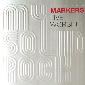 Markers - With Thank - Line Dance Musique