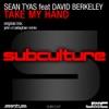 Take My Hand (feat. David Berkeley) - EP