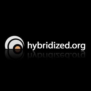 Hybridized: Breaks & Progressive DJ Mixes