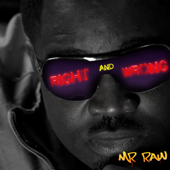 Right and Wrung