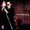 Marc Anthony - My Baby You artwork