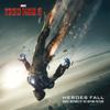 Iron Man 3: Heroes Fall - Various Artists