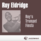 Roy Eldridge - Jump Through The Window