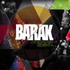 Ven Espíritu Santo - Barak