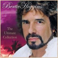Key Largo - Bertie Higgins
