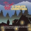 A Child's Christmas - EP