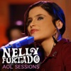 Sessions AOL EP