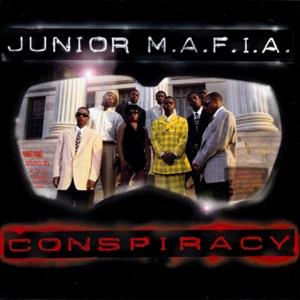 Junior M.A.F.I.A. - Player's Anthem