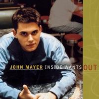 John Mayer - Comfortable