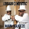 Main Squeeze - Single