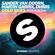 Download Lagu Sander van Doorn, Martin Garrix & DVBBS - Gold Skies Mp3