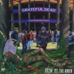Grateful Dead - Just a Little Light (Live At Knickerbocker Arena, Albany, NY, March 1990)