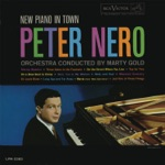 Peter Nero - Just One of Those Things