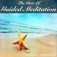 guided meditation for self esteem