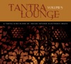 Tantra Lounge, Vol. 5 (A Tantalizing Blend of Indian-Infused Electronic Beats)
