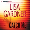 Catch Me: A Novel AudioBook Download