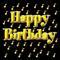 Happy Birthday  Choir  Happy Birthday Song Choir