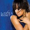 Regret (GL Remix) [feat. Ludacris] - Single, LeToya Luckett