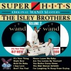 Super Hits Vol 2