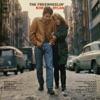 The Freewheelin Bob Dylan 2010 Mono Version