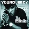 The Inspiration (Bonus Track Version)