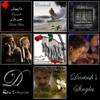Dariush's Singles - Dariush
