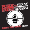 Bring the Noise (Remix) - EP