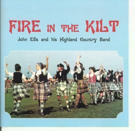 The Fife Hunt Archie Menzies Mortons Hornpipe Bogentassie Brae Miss Jessie Scales Hornpipe