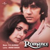 Romance (Original Soundtrack)
