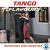 Tango Flavours Vol. 1 ジャケット写真