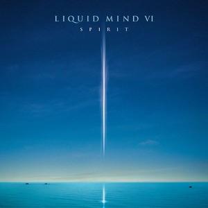 Liquid Mind - Teach Me to Whisper