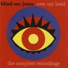 Over My Head (The Complete Recordings) ジャケット写真