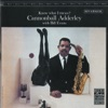 Who Cares?  - Cannonball Adderley