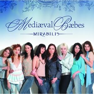 The Mediaeval Baebes - Return of the Birds