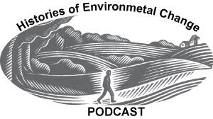 Histories of Environmental Change
