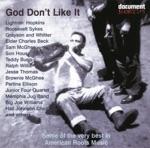 "Document Shortcuts Vol. 1 ""God Don't Like It"""